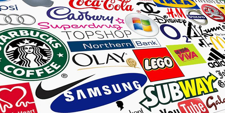 How Do You Define a Good Logo Design?